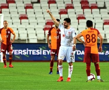Galatasaray vs Sivasspor Betting Tip and Prediction