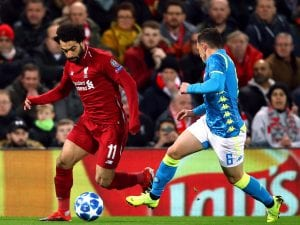 Genk vs Liverpool Betting Tip and Prediction