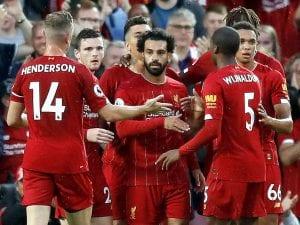 Pronóstico Genk vs Liverpool