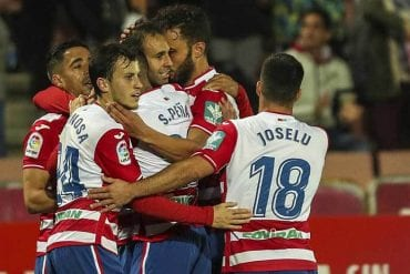 Granada vs Osasuna Betting Tip and Prediction