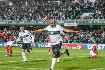 Guarani vs Botafogo-SP Betting Tip and Prediction