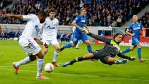 Hoffenheim vs Schalke Betting Tip and Prediction
