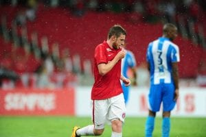 Pronóstico Avai vs Internacional