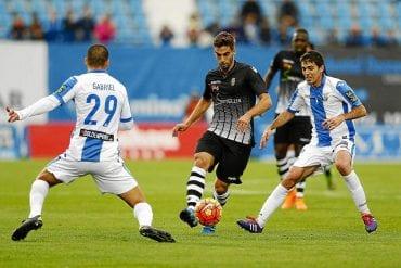 Leganés vs Mallorca Betting Tip and Prediction