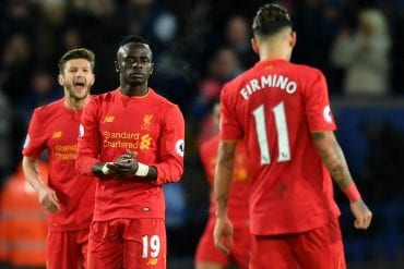 Pronóstico Atlético de Madrid vs Liverpool