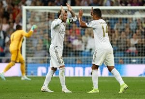 Mallorca vs Real Madrid Betting Tip and Prediction