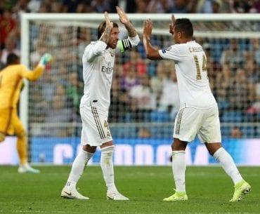 Mallorca vs Real Madrid Betting Tip and Prediction