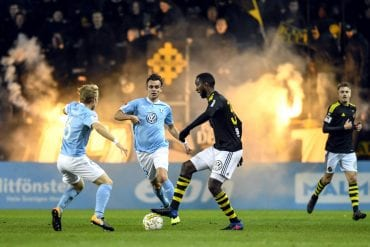 Malmo vs AIK Betting Tip and Prediction