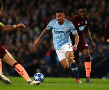 Manchester City vs Atalanta Betting Tip and Prediction