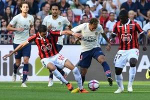 Nice vs PSG Betting Tip and Prediction