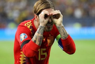 Norway vs Spain Betting Tip and Prediction