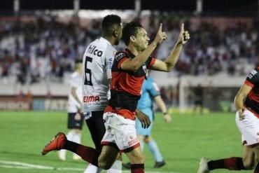 Operário vs Atlético-GO Betting Tip and Prediction