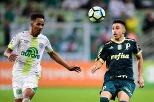 Palmeiras vs Chapecoense Betting Tip and Prediction