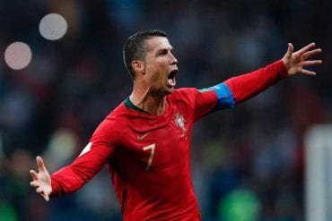 Portugal vs Luxembourg Betting Tip and Prediction