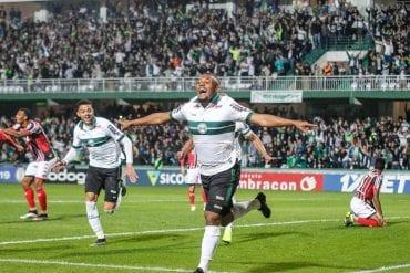 Pronóstico Botafogo-SP vs Coritiba