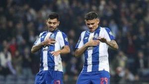 Pronóstico Porto vs Rangers