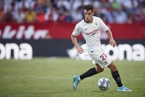 Pronóstico Sevilla vs Dudelange