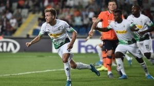 Roma vs Monchengladbach Betting Tip and Prediction