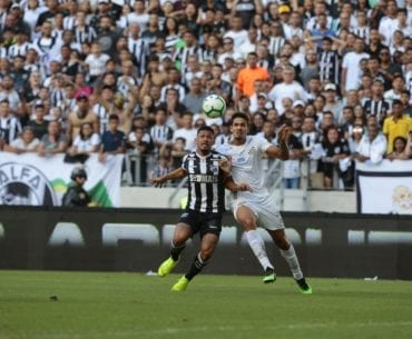 Santos vs Ceará Betting Tip and Prediction