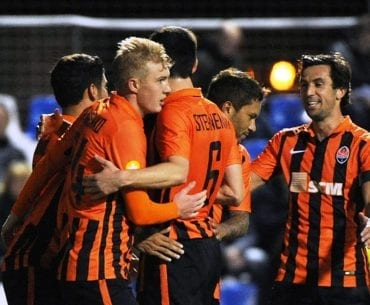Shakhtar vs Dinamo Zagreb Betting Tip and Prediction