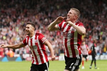 Sheffield United vs Arsenal Betting Tip and Prediction