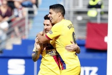 Slavia Praha vs Barcelona Betting Tip and Prediction