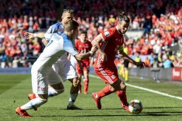 Slovakia vs Wales Betting Tip and Prediction