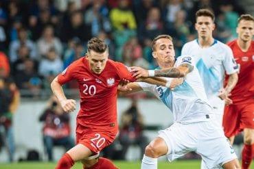 Slovenia vs Austria Betting Tip and Prediction