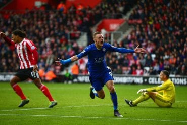 Southampton vs Leicester Betting Tip and Prediction
