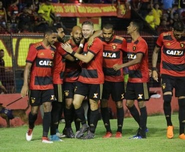 Sport vs Cuiabá Betting Tip and Prediction