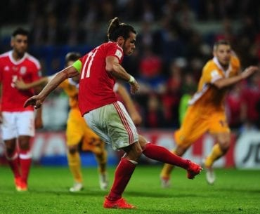 Wales vs Croatia Betting Tip and Prediction