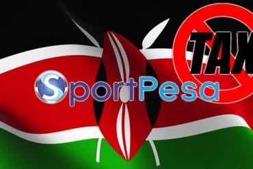 When is Sportpesa coming back