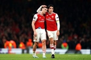 Pronóstico Sheffield vs Arsenal