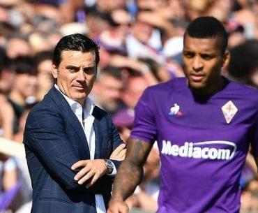 Pronóstico Brescia vs Fiorentina