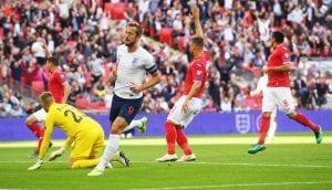 Pronóstico Bulgaria vs Inglaterra