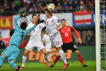 Pronóstico Polonia vs Macedonia