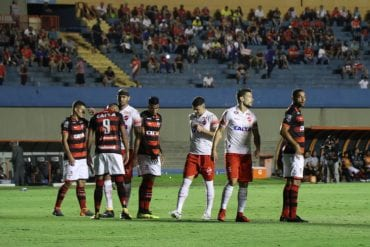 Pronóstico Vila Nova vs Atlético-Go