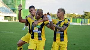 Alianza Petrolera vs Colon Betting Tip and prediction