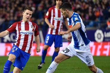Atlético Madrid vs Espanyol Betting Tip and Prediction