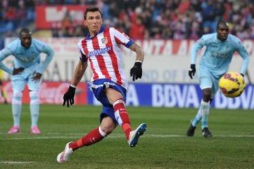 Granada vs Atletico Madrid Betting Tip and Prediction