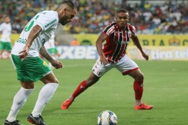 Botafogo-SP vs Cuiabá Betting Tip and Prediction
