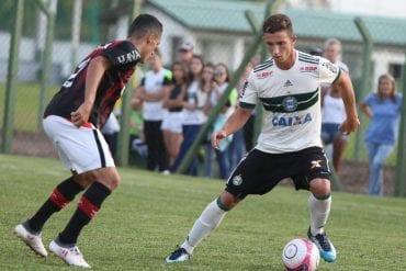 Brazil Pelotas vs Coritiba Betting Tip and Prediction