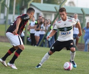 Brazil Pelotas vs Coritiba Betting Tip and Prediction
