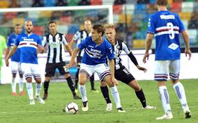Cagliari vs Sampdoria Betting Tip and Prediction