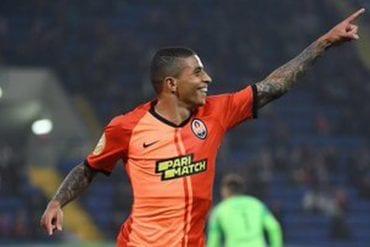 Dinamo Zagreb vs Shakhtar Donetsk Betting Tip and Prediction