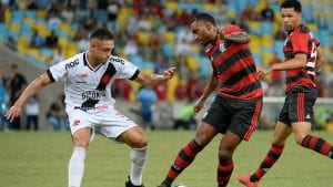 Flamengo vs Vasco Betting Tip and Prediction