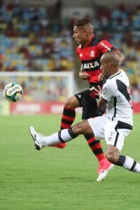 Pronóstico Flamengo vs Vasco