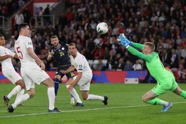 Kosovo vs England Betting Tip and prediction
