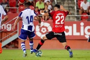 Levante vs Mallorca Betting Tip and Prediction