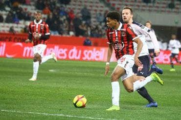 Nice vs Bordeaux Betting Tip and Prediction